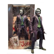 The Dark Knight - The Joker 18inch