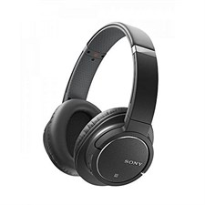 Sony Wireless ZX770BT