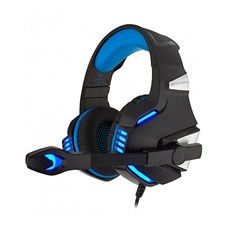 Kotion G7500 Gaming Headset