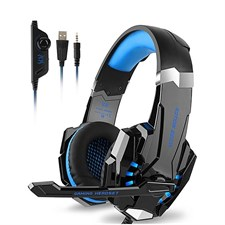 Kotion G9000 Gaming Headset