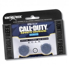 Kontrolfreek COD: Infinite Warfare