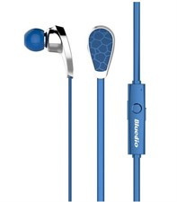 Bluedio N2 Wireless Bluetooth