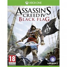 Assassin Creed IV : Black Flag