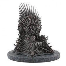 Game Of Thrones: Iron Throne