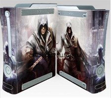 Assassin Creed Xbox360 Fat