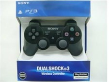 PlayStation 3 Controller (Original)