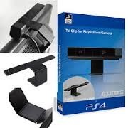 Playstation Camera Stand