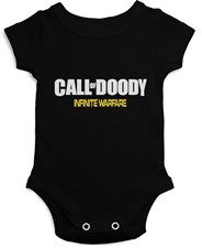 Call Of Doody