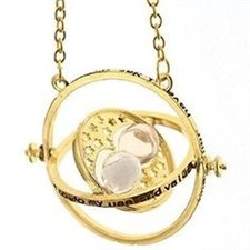 Harry Potter Hermione Time Turner