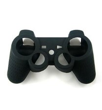 Playstation 3 Silicon Controller Cover