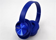Sony MDR-XB300BY Headphones