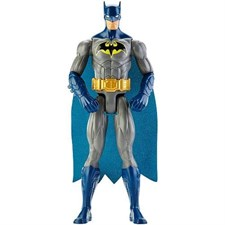 DC Comics Batman Unlimited Figure