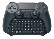 Controller Wireless Keyboard