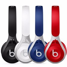 Beats Ep Wireless TM-030