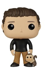 Funko POP Friends Ross