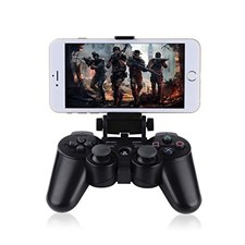 Smart Mobile and Playstation 3 Holder