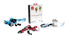 Powerbeats STN840 Bluetooth 4.0 Sports Earbuds