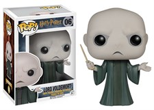 Harry Potter Voldemort