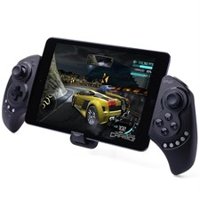 IPEGA Tablet Wireless Controller