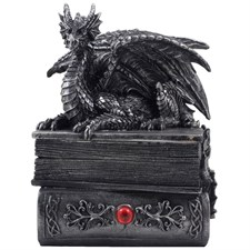 Game of Thrones Dragon Hidden Storage Box