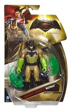 Mattel Batman Gauntlet Assasult