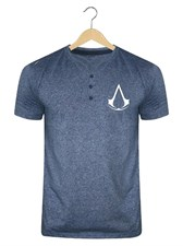 Assassins Creed Henley
