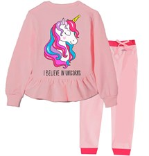 Believe In Unicorn Set