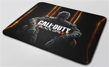Call Of Duty Black Ops 2  Mouse Pad