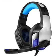 Kotion G5300 Gaming Headset