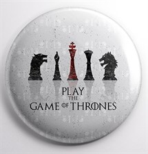 Play The Game Of Thrones
