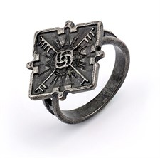 Dishonored Imperial Signet Ring