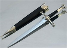 Lord of the Rings, Aragorn Sword