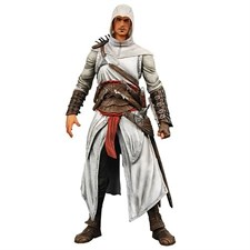 Assassins Creed Altair (7inch)