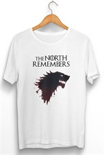 North Remembers