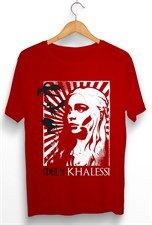 GAME OF THRONES OBEY KHALEESI