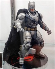 Batman Vs Superman Armored Batman ONE:12 COLLECTIVE