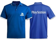 Playstation Official 3D