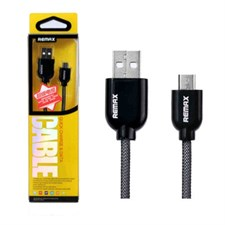 Remax Micro Usb Cable Samsung,HTC,Sony
