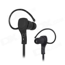 BT-H06 Bluetooth Sport Earbuds