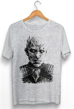 GAME OF THRONES WHITE WALKER