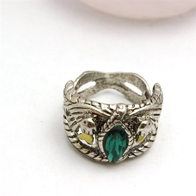 The Ring Of Barahir Lord Of Ring Aragorn Ring Movie
