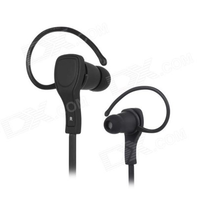 bt h06 bluetooth sport earbuds wireless earphones pakistan. Black Bedroom Furniture Sets. Home Design Ideas