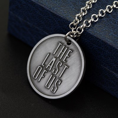 Last of us firefly pendant game ps4 collectible pakistan last of us firefly pendant aloadofball Images